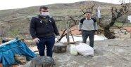 Arguvan'da psiko destek rehberlik hizmeti