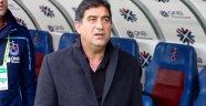 """""""Artık Fenerbahçe maçını düşüneceğiz"""""""
