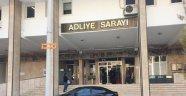 Avukat Soner Demirci Baro Başkanlığına aday
