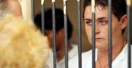 Avustralyalı uyuşturucu kaçakçısı Lawrence 13 yıl sonra serbest