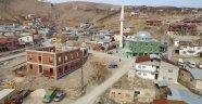 Ayvalı'ya kültür merkezi yapıyor