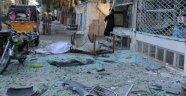 """BM: """"Afganistan'da 13 sivil öldürüldü"""""""
