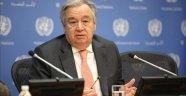 BM'den ekonomik uyarı