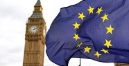 Brexit Anlaşması oylaması ertelendi