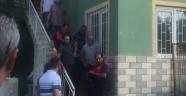 Burdur'da firma sahibi iş yerinde ölü olarak bulundu