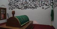 Büyük Türk-İslam Komutanı Danışment Melih Ahmet Gazi