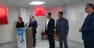 Büyükşehir Belediyesi çevre eğitimlerine devam ediyor
