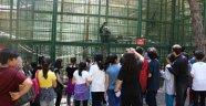 Çamlıca Okullarından Gaziantep'e gezi