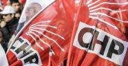 CHP İl Disiplin Kurulu Başkanı değişti
