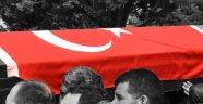 Çukurca'da roketli saldırı: 2 şehit