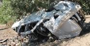 Diyarbakır'ın Kulp ilçesinde patlama: 7 şehit 10 yaralı