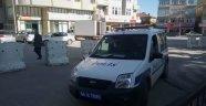 Doğanşehir'de 15 yaşlıya ceza kesildi