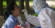 DSÖ korona virüsün kaynağını araştırmak için Çin'e ekip yolladı