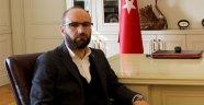 Erdoğan'ın sözlerinin ardından AK Parti'de ilk istifa