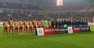 Evkur Yeni Malatyaspor ligi 10. sırada tamamladı