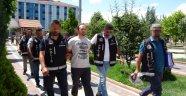 FETÖ operasyonu: 33 gözaltı