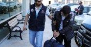 Fetö'den 1'i albay 3 asker tutuklandı