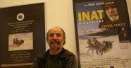 Film Festivali'nin jüri başkanlığını Çelik üstlenecek