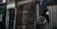 Fransa'da ölü sayısı 4 bini geçti