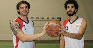İnönü Üniversitesi'nden Uşak Sportif 64'e transfer oldular