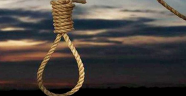 Irak'ta 15 Türk kadına idam cezası verildi