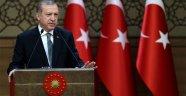 İslam alemi ve Türk dünyası fetret dönemi yaşıyor