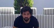 İzmir'de 2 kişiyi öldüren polisi yaralayan zanlı cezaevinde intihar etti