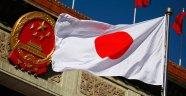 Japonya'dan 'Orta Doğu Koalisyonu' kararı