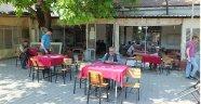Kahvehanede kurşun yağdırdı: 1 ölü, 2 yaralı