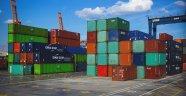 KOBİ'lerin önündeki yeni açılım: e-ihracat
