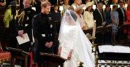 Kraliyet'in düğün hediyesi satışa çıkarıldı