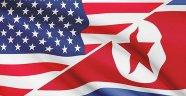 Kuzey Kore'den ABD'ye yeşil ışık