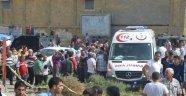 Lokomotif çarpması sonucu hayatını kaybeden gencin ölümünde 'ihmal' iddiası