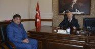 """""""Malatya'da son 15 günde yaklaşık 40 korsan servis bağlandı"""""""