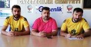Malatya İdmanyurdu transfere devam ediyor