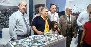 Malatya Tanıtım Günleri'nde İnönü üniversitesi de tanıtıldı
