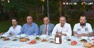 Malatya TSO Haziran Ayı Meclis Toplantısı Yapıldı