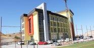 Malatyaspor'dan 100 Bin TL bağış
