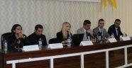 Medyada dijitalleşme paneli