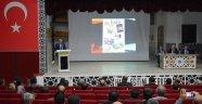 'Okulum Malatya' projesi ile artık her yer okul