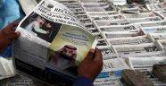 Suudi Arabistan: 'Hindistan-Pakistan krizinde hedefimiz gerilimi azaltmak'