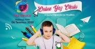 TÜGVA Malatya Yaz Okulu başlıyor