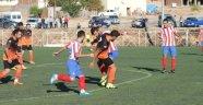 U19 Futbol 1.Ligi'nde 13.hafta heyecanı