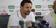 Yeni Malatyaspor 2. galibiyetini aldı