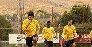 Yeni Malatyaspor'da Konyaspor mesaisi sürüyor