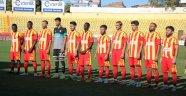 Yeni Malatyaspor kupada 24 Erzincanspor ile eşleşti