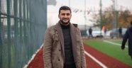 Yeşilyurt Belediyespor haftanın en karlı takımı oldu