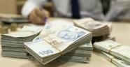 Ziraat Bankası'ndan düşük faizli kredi