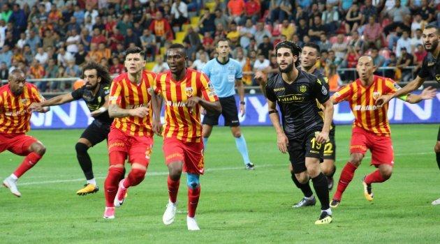 Transferde 6 kulüp zarar etti