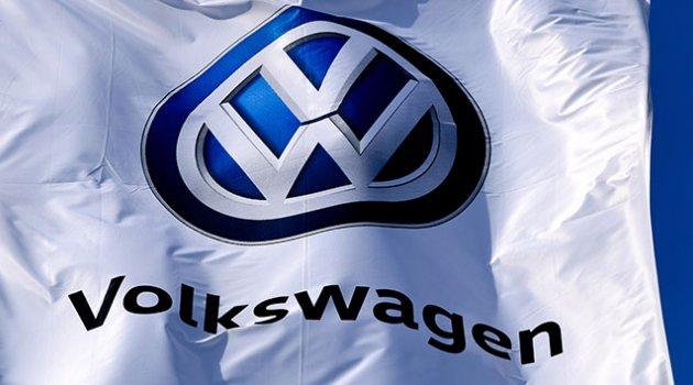 Volkswagen Almanya'da 7 bin kişiyi işiten çıkaracak
